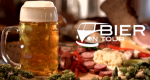 Bier on Tour