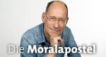 Die Moralapostel