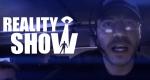 Reality Show - Ahnungslos berühmt