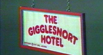 Gigglesnort Hotel