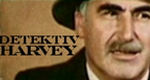 Detektiv Harvey