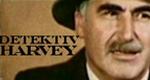 Detektiv Harvey