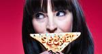 Secret Eaters