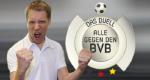 Das Duell - Alle gegen den BVB