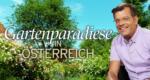 Gartenparadiese in Österreich