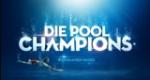 Die Pool Champions - Promis unter Wasser