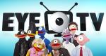 Eye TV - Der durchgeknallte Puppensender