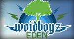 Woidboyz EDEN