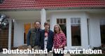 Deutschland - Wie wir leben