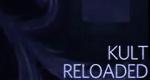 kult.reloaded