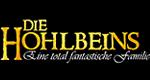 Die Hohlbeins - Eine total fantastische Familie