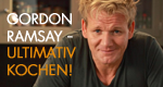 Gordon Ramsay - Ultimativ kochen!