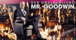 Der unglaubliche Mr. Goodwin