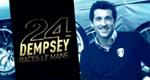 Dempsey Races Le Mans
