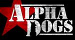 Alpha Dogs - Elitehunde