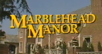 Marblehead Manor