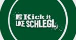 Kick it Like Schlegl