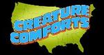 Creature Comforts America
