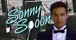 Sonny Spoon