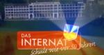Das Internat - Schule wie vor 50 Jahren