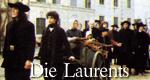 Die Laurents
