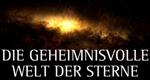 Die geheimnisvolle Welt der Sterne