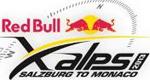 Red Bull X - Alps