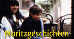 Moritzgeschichten
