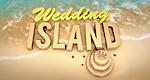 Die Hochzeitsinsel