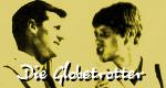 Die Globetrotter