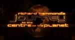 Richard Hammonds Reise zum Mittelpunkt der Erde