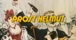 Prost, Helmut!
