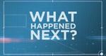 NEXT - Was steckt dahinter?