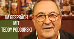 Im Gespräch mit Teddy Podgorski