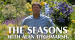 Die Jahreszeiten mit Alan Titchmarsh