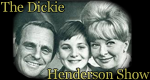 The Dickie Henderson Show