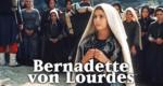 Bernadette von Lourdes