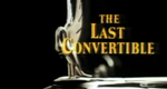 The Last Convertible