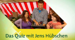 Das Quiz mit Jens Hübschen