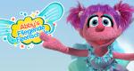 Abby's fliegende Feenschule