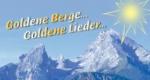 Goldene Berge - Goldene Lieder