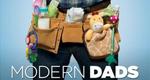 Modern Dads - Väter im Einsatz