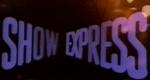 Show-Express