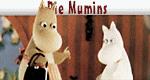 Die Mumins