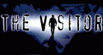 The Visitor - Die Flucht aus dem All