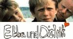 Ebba und Didrik
