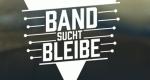 Band sucht Bleibe