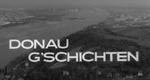 Donaug'schichten
