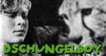 Dschungelboy