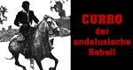 Curro Jiménez - der andalusische Rebell
